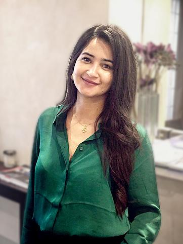 Khaoula LAMRI